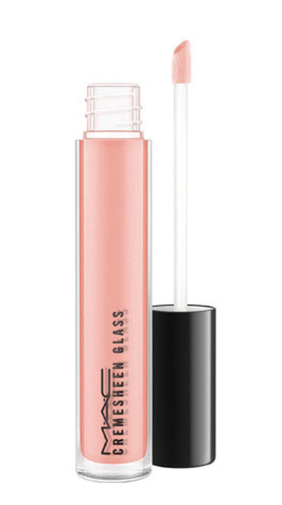 "<a href=""http://www.maccosmetics.com.au/product/13853/4384/products/makeup/lips/lip-gloss/cremesheen-glass#/shade/Boy_Bait"" target=""_blank"" draggable=""false"">MAC Cosmetics Cremesheen Glass Gloss in Boy Bait, $43.00</a>"