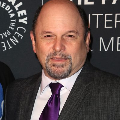 Jason Alexander as Philip Stuckey