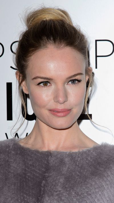 <p>Kate Bosworth</p>