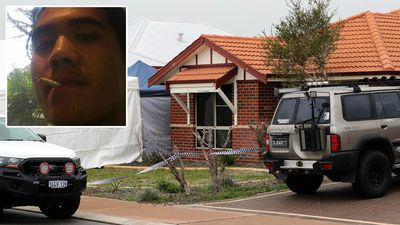Teen 'family murderer' sent to psychiatric hospital