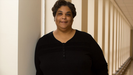Roxane Gay on the biggest challenge feminists face today