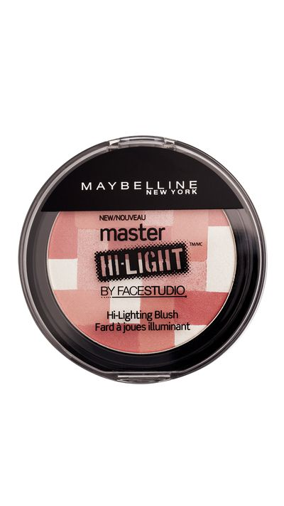 "<a href=""https://www.priceline.com.au/maybelline-master-hi-light-blush-9-g"" target=""_blank"">Master Hi-Lighting Blush, $19.95, Maybelline New York</a>"
