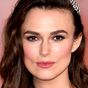 Keira Knightley will no longer appear in sex scenes directed by men