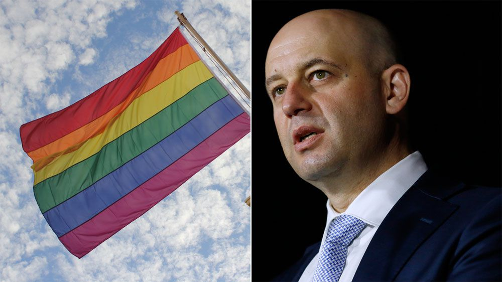 Rainbow flags not banned from grand final: NRL