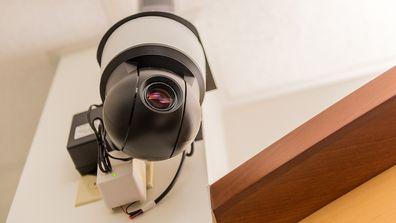 Babysitter shocked parents spied on her with hidden cameras