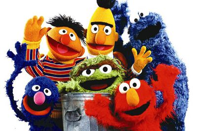 "Sesame Street was brought to you by the letters XXX in October 2011, when a hacker broke into its YouTube channel and replaced everything there with hardcore porn. (According to erotica connoisseurs, the X-rated movie was titled <I>First Anal Quest: Angelica</I>. So there you go.)<br/><br/>The offending content was swiftly taken down, and the good old G-rated stuff was reinstated the next day. Definitely more scandalous than all that boring old ""Are Bert and Ernie gay?"" stuff..."