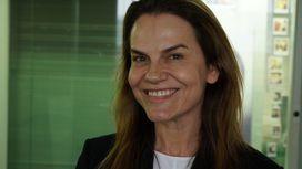 Tracey Hannaford