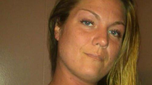 Chicken killer admits she was 'just being a jerk'