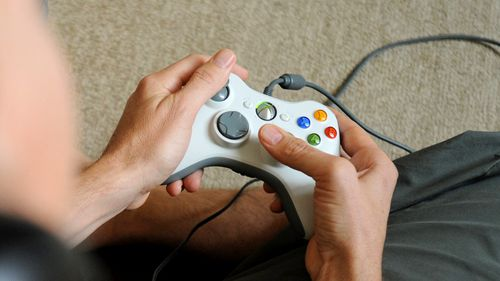 Child beaten to death for Xbox juice spill
