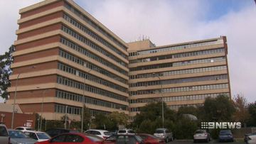 VIDEO: What the Queen Elizabeth Hospital upgrade means for patients