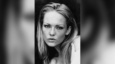 <strong>REWARD: $250,000</strong><br />The same sum is available for anyone with information regarding the disappearance of 22-year-old model Revelle Balmain, last seen in Kingsford in Sydney's east on November 5, 1994, and believed to have been murdered.<br /><strong>Anyone with information is urged to contact Crime Stoppers on 1800 333 000.</strong>