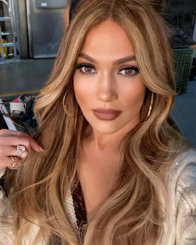 Mariah Carey, Jennifer Lopez, feud, memoir, The Meaning of Mariah Carey