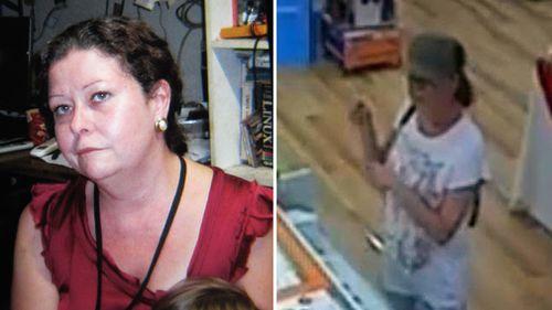 News Queensland Brisbane murder Danielle Miller killer jailed for life Australia