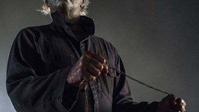 All 11 'Halloween' films in the franchise, ranked