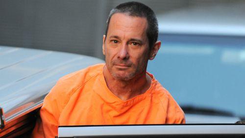 Sydney nurse killer Walter Marsh will die in jail after losing appeal