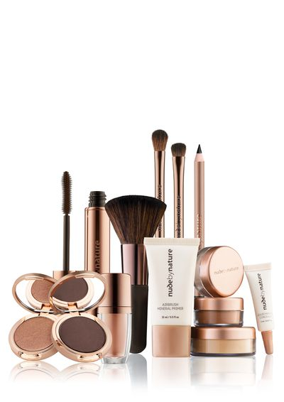 "<a href=""https://nudebynature.com.au/shop/make-up/top-products/staff-picks/valentines-day-collection/#R4rIyTZtgHYT6z7V.97"" target=""_blank"">Nude By Nature The Valentine's Day Collection, $79.95.</a>"
