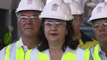 Townsville - 9News - Latest news and headlines from