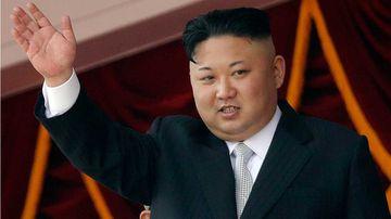 Darwin mayor 'concerned' about North Korean missile strike