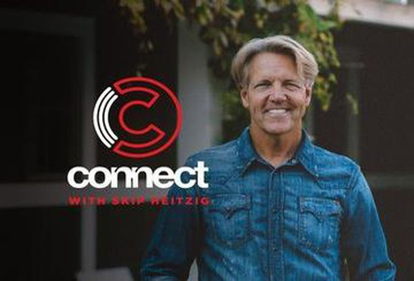 Connect with Skip Heitzig