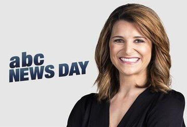 ABC News Day