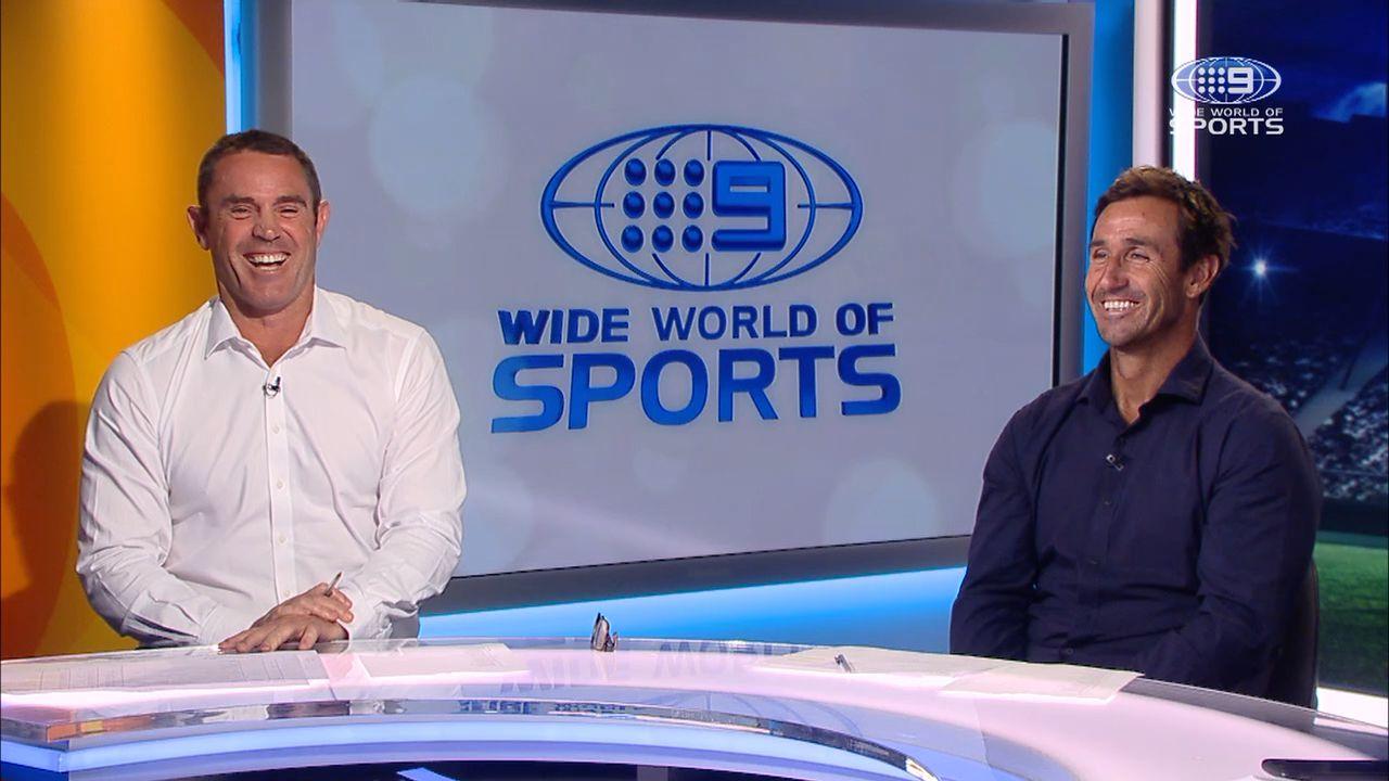 Jillaroos hit back at 'cocky' Kiwi sledge ahead of Wollongong Test