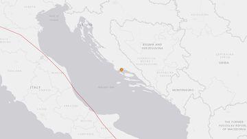 (earthquake.usgs.gov)