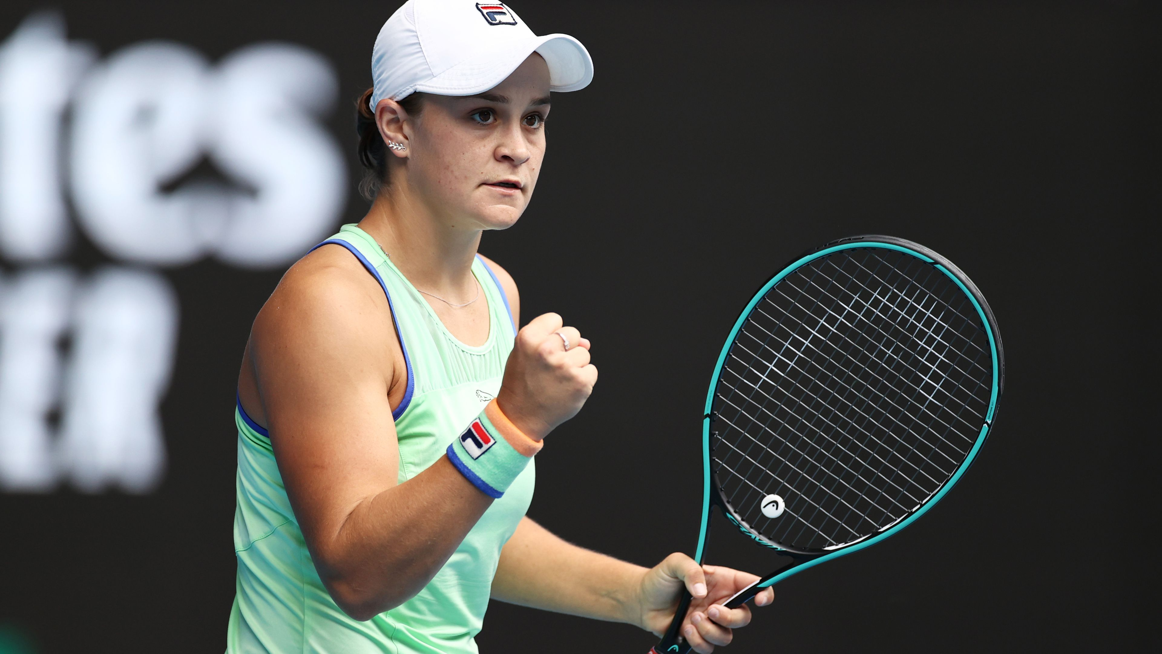 Why shock Australian Open exits hurt Ash Barty's title hopes