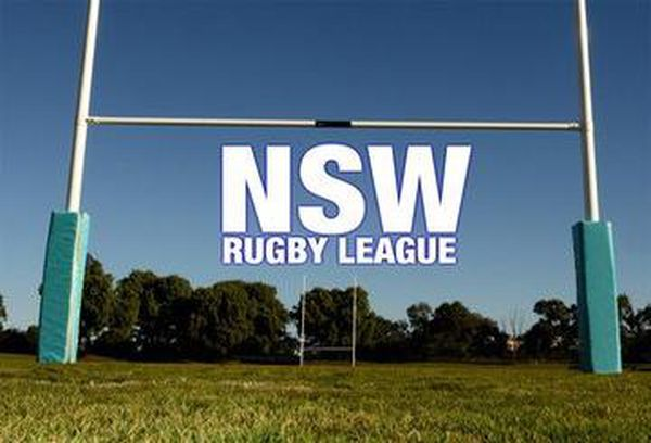 NSW Cup