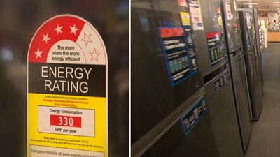 Do energy-efficient products really save you money?