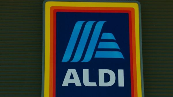 Aldi's people's picks