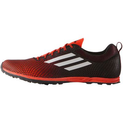 <strong>Adidas XCS Cross Country</strong>