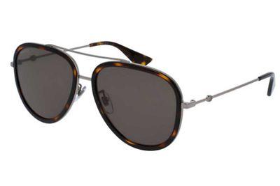 <strong>Designer sunglasses</strong>