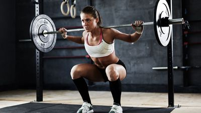How much exercise it takes to burn off a Tim Tam