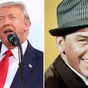 Frank Sinatra's daughter claims he loathed Donald Trump
