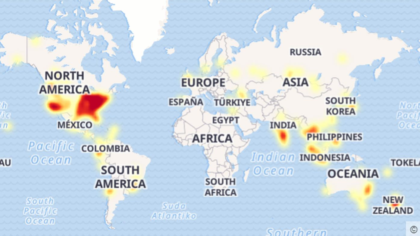 http%3A%2F%2Fprod.static9.net Gmail Map on messaging map, netflix map, mobile map, mosaic map, mac map, ebay map, security map, phone map, apple map, latitude map, pandora map,