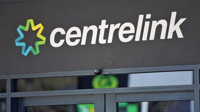 $905 million crackdown on Centrelink cheats starts today