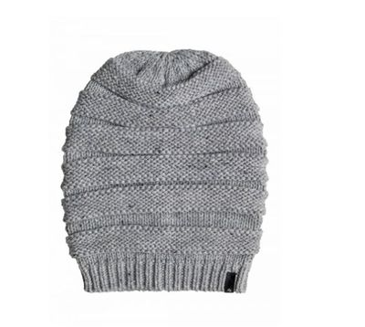 "<a href=""https://www.quiksilver.com.au/boys-2-7-pollied-beanie?default=363785"" target=""_blank"" draggable=""false"">Quicksilver Boys Pollie Beanie, $17.99.</a>"