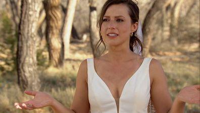 Katie Thurston, The Bachelorette US