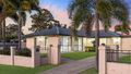 Brisbane's best property buys from $385,000