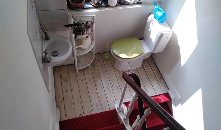 Interior Design Disasters So Hideous They Re Kind Of Amazing