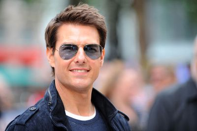 "Our favourite couch-jumping groom Tom Cruise has had an interesting martial life with a string of high profile actresses. The world's most famous Scientologist has also come under fire for his controversial religious practices, many speculating that he is currently holding ""auditions"" for a new wife. Umm… right. <br/><br/>For now, let's just take a look back at his past loves.  <br/>"