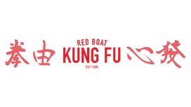 Red Boat Kung Fu