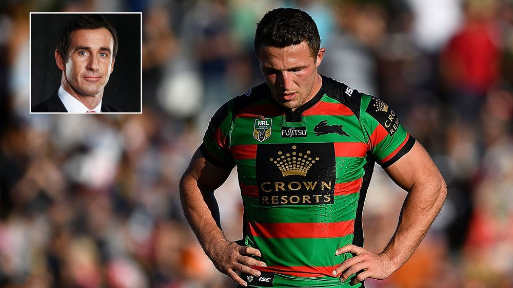 NRL Expert tips and predictions: Round 20