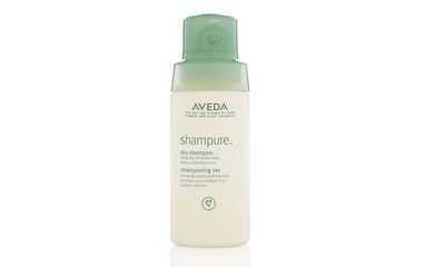 "<a href=""http://www.aveda.com.au/product/5249/17037/Collections/ShampureTM/Shampure-Shampoo/index.tmpl"" target=""_blank"">#10 Shampure Dry Shampoo, $24.95, Aveda</a>"