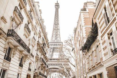 2. Paris, France