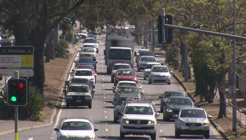 A compulsory recall was issued by teh government and consumer watchdog earlier this year that already involved four million vehicles.