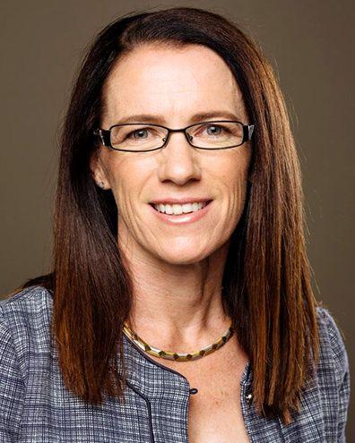 Dr Jo Lukins