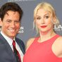 Alice Evans says she feels 'heartbroken' amid ex-husband Ioan Gruffudd's divorce filing