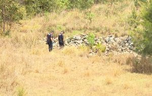 Body found five days after man vanished from Gympie crash