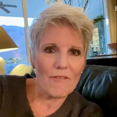 Lucie Arnaz defends casting decisions for Being the Ricardos.